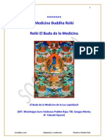 Manual Reiki Buda de La Medicina201213 (1) (1)