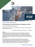 Phoca_PDF.pdf