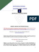 MANUAL+AGAPE+REIKI+Spa (1) (6) (1)