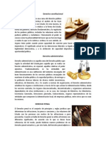 Derecho constituciona1.docx