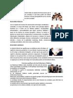 RELACIONES HUMANAS Ciencias auxiliares de las Relaciones Públicas BUENA OPINION PUBLICA.docx