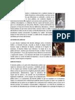 DERECHO A DERECHO MERCANTIL.docx
