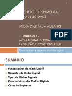 aula03midiadigital-130321082103-phpapp01.pdf