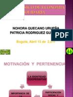 Cursobasicocooperativismo2011 Final2 110726073407 Phpapp02r