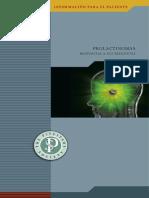 ProlactinomasES-1