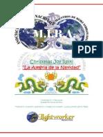 Manual+Christmas+Joy+Reiki-+La+Alegria+de+la+Navidad+-M.I.R.A- (6) (1)