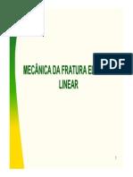 Aula+fadiga4+Mecanica+da+Fratura