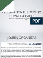 Expo Logística 2014.pptx