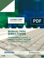 Manual Direct i Vos