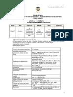 FTP_PROCESO_14-9-381714_102002000_9739200