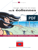 guideprateoliennes.pdf