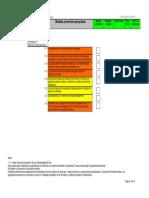 Formulario evaluación riesgos oficinas.pdf