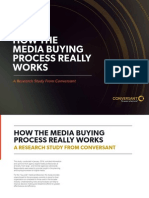 How the Media Buying Process Really Works
