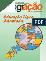 Revista Integração - Educação Física - Adaptada (1)