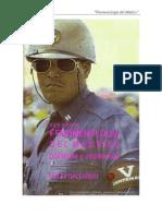 Fenomenologia Del Mestizo - Helio Gallardo