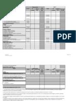 ANEXO B Presupuesto 2014