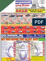 222035_1257778613Moneysaver Shopping Guide