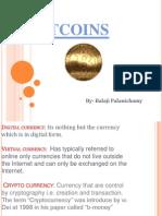 ppt bitcoin