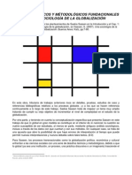 saskiasassensociologaglobalizacin-101104220505-phpapp02