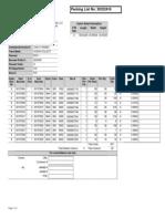 PLID30322418_PO127458_S2698