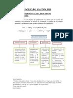 AMONOLISIS-PIO (ANILINA)[1]