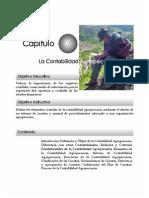 1.contabilidad_agropecuaria3
