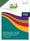 Formative Assessment Full Paper