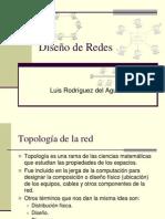 Cap 2 - Diseño de Redes.ppt