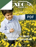 Revista ONEXPO