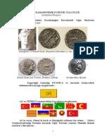Fonetik Analizin Anahtarı, Antik Karadenize yolculuk 1.pdf