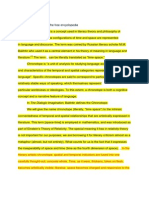 For Ppt - No PDF - Chronotope - Diff Sources - Finished Reading - Take Highlighted Parts
