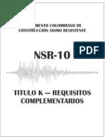 Titulo K NSR-10.pdf