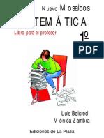 Libro Prof Cap 1