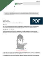 ntp_092.pdf