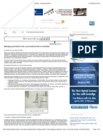 Managing Periodontics Into a Successful Practice of Dentistry - Dental Economics