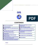 GIS Fundamentos