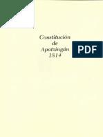 const-apatz