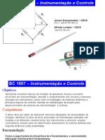 BC 1507_2011Q1_Apresentação Calendário e Regras