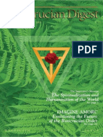 AMORC - Rosicrucian Digest Vol 81 1 (2003) (Amorc)