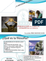 Fdc Sesión 1.Medicina