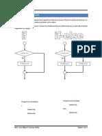 02 Estructuras de Decisión y Selección - C
