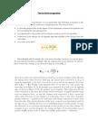 Teoría electromagnética.docx