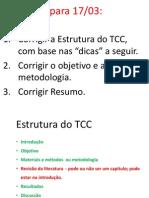 TCC-tarefa1
