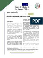 LEY DE RESIDUOS SOLIDOS EN EL DF.pdf