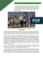 HACIA_UNA_INICIATIVA_MAS_FORMATIVA_EN_EL_FUTBOL_DE_LOS_MAS_PEQUENOS.pdf