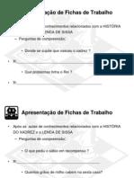 Apresentação de Fichas de Trabalho_part1