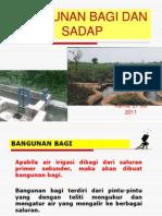 Bang Bagi n Sadap1