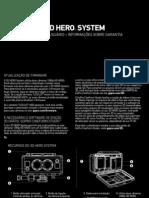 7-3D-UM-POR-011811-WEB