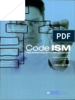 code ism.pdf