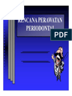 Pe 252 Slide Rencana Perawatan Periodontal